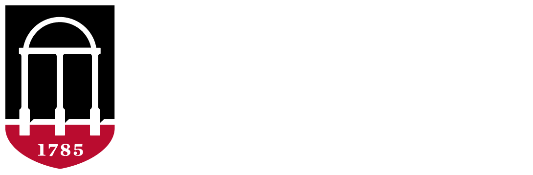 Home - University of Georgia College of Veterinary Medicine
