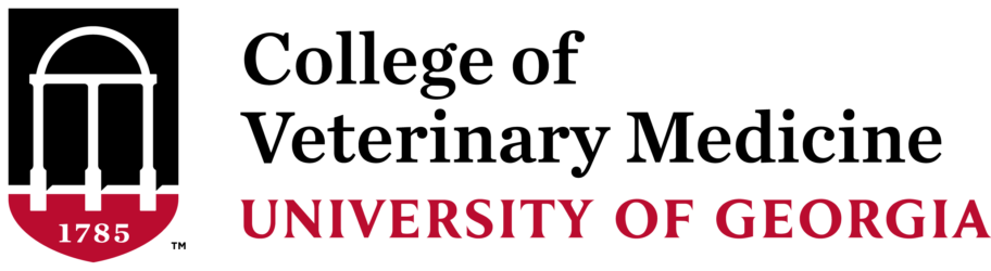 University of Georgia College of Veterinary Medicine